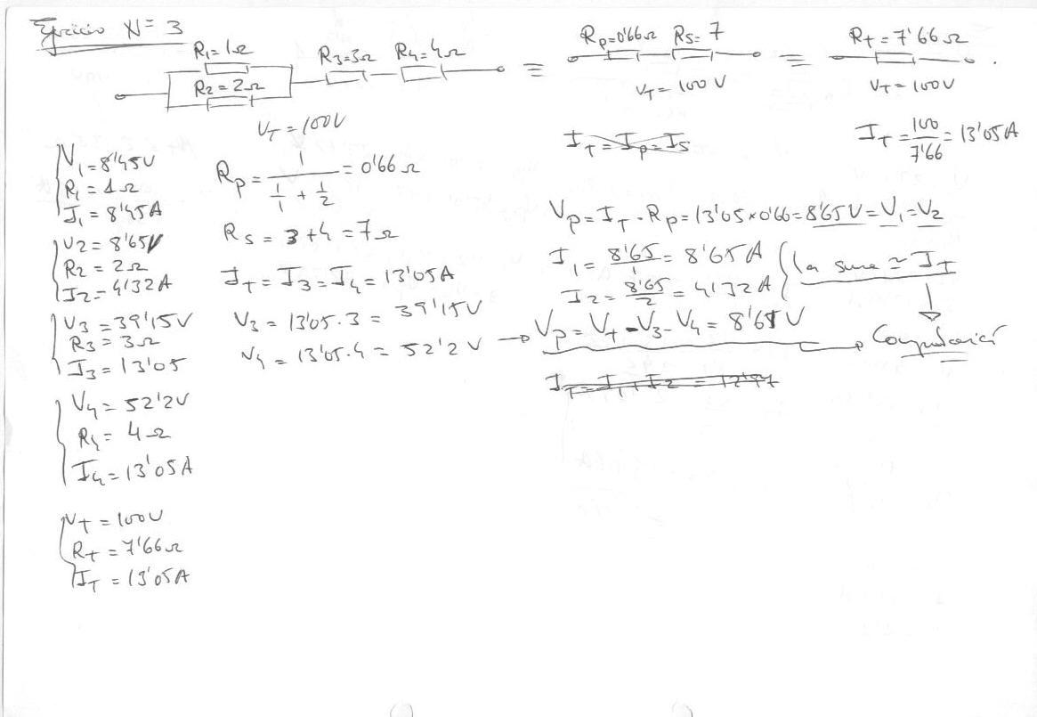 Circuito Rlc : Din mica qu ntica de um circuito rlc mesoscópico