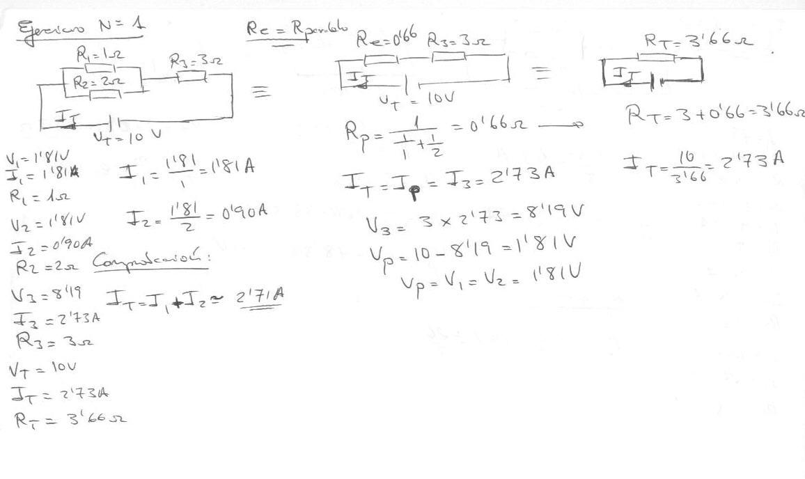 Circuito Basico Electrico : Diseño de circuitos eléctricos by ana tirso issuu