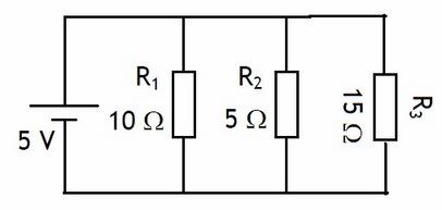 further Ohms Law With Simple Explanation additionally File RLC parallel band Pass further Ff6729 furthermore Simple Induction Heater Circuit Hot. on electric circuit formula