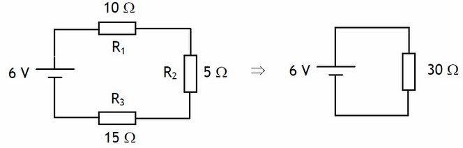 http://www.areatecnologia.com/electricidad/imagenes/circuitos-serie.jpg