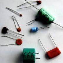 Condensador Que es e4c05112d713