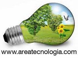 Eficiencia energ tica qu es y c mo conseguirla - Ejemplo certificado energetico piso ...