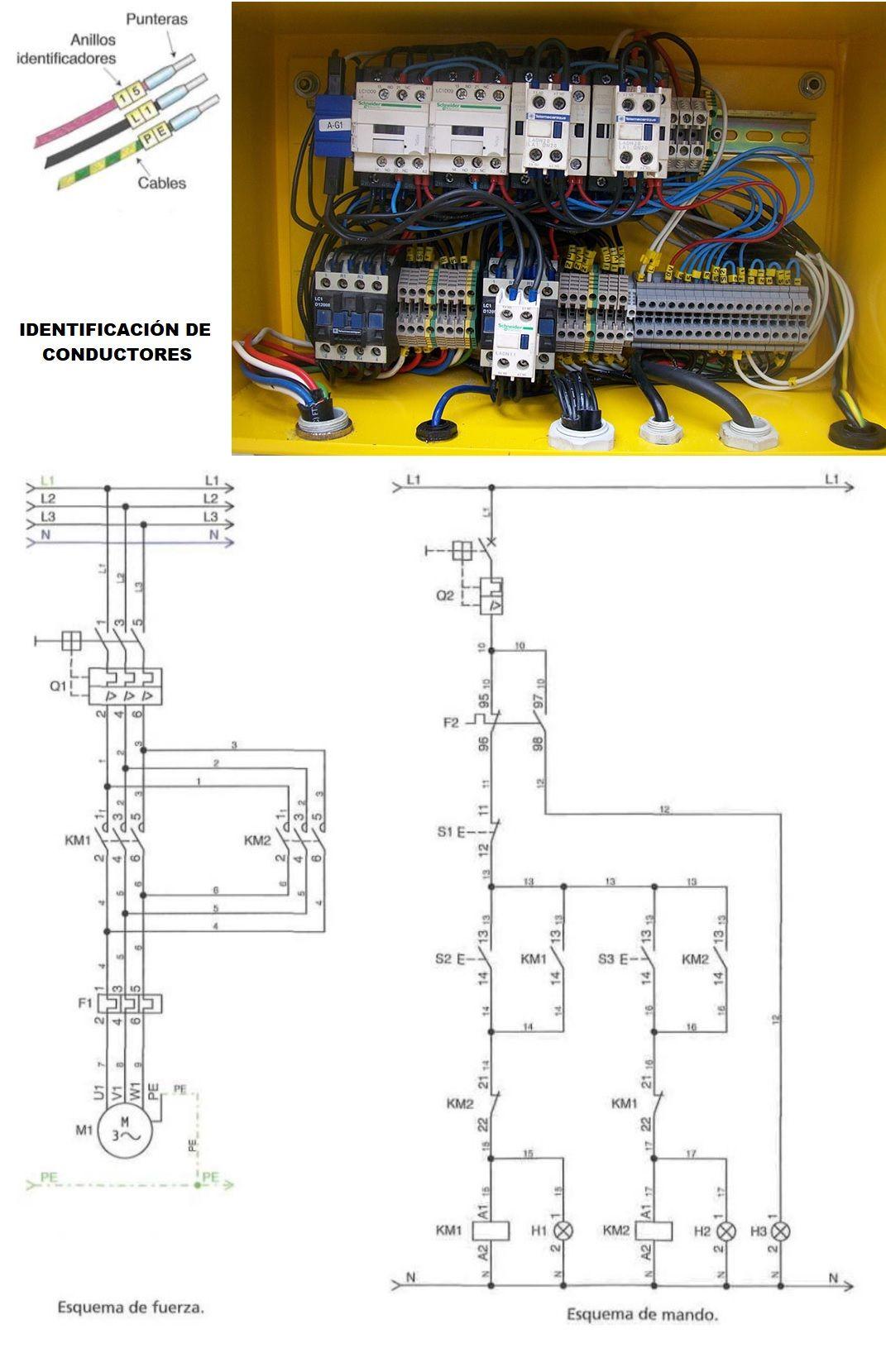 Lujo Objetivo De Carrera De Reanudar Electricista Galería - Ejemplo ...