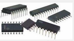 Circuito Oscilador 555 : Como queda circuito oscilador con con led youtube