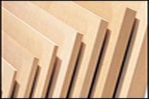 Aglomerado madera aglomerada tipos y fabricacion de muebles - Tableros de madera baratos ...