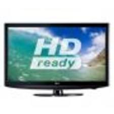 television HD ready