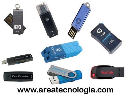 http://www.areatecnologia.com/informatica/memorias-usb.html