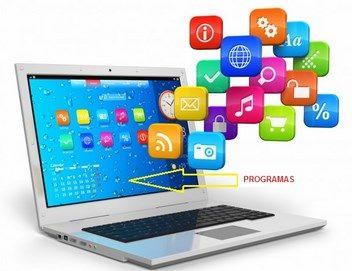 Software para MacOSX