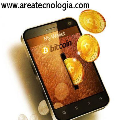 http://www.areatecnologia.com/nuevas-tecnologias/imagenes/que-es-bitcoin.jpg