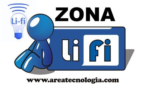 http://www.areatecnologia.com/nuevas-tecnologias/li-fi.html