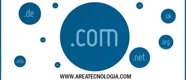 http://www.areatecnologia.com/nuevas-tecnologias/tld.html